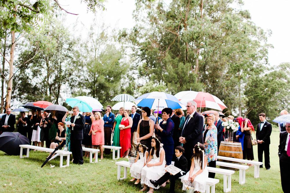 Wedding_Photographer_Newcastle_JoMatt-1050.jpg