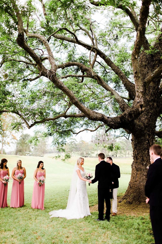 Wedding_Photographer_Newcastle_JoMatt-1052.jpg