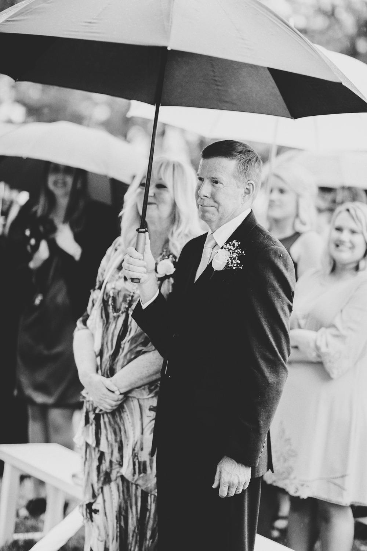 Wedding_Photographer_Newcastle_JoMatt-1054.jpg