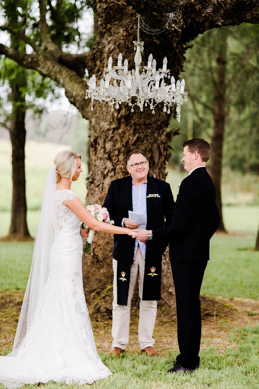Wedding_Photographer_Newcastle_JoMatt-1053.jpg