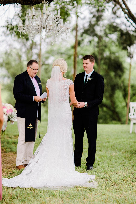 Wedding_Photographer_Newcastle_JoMatt-1055.jpg