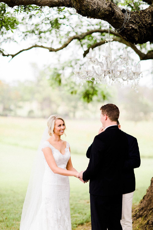 Wedding_Photographer_Newcastle_JoMatt-1058.jpg