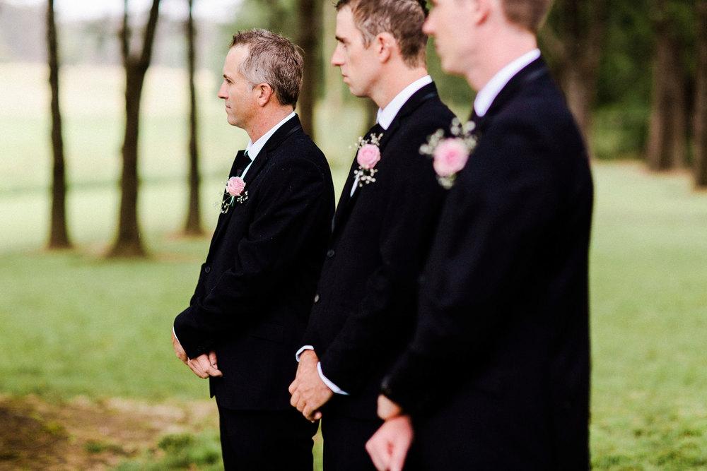 Wedding_Photographer_Newcastle_JoMatt-1059.jpg