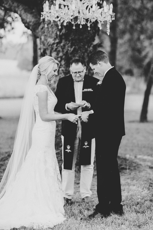 Wedding_Photographer_Newcastle_JoMatt-1064.jpg