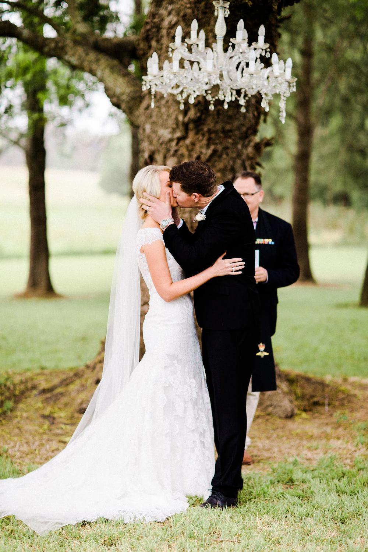 Wedding_Photographer_Newcastle_JoMatt-1066.jpg