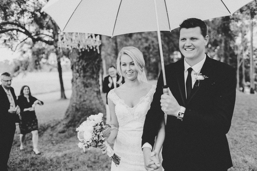 Wedding_Photographer_Newcastle_JoMatt-1067.jpg