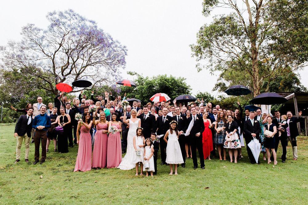 Wedding_Photographer_Newcastle_JoMatt-1069.jpg