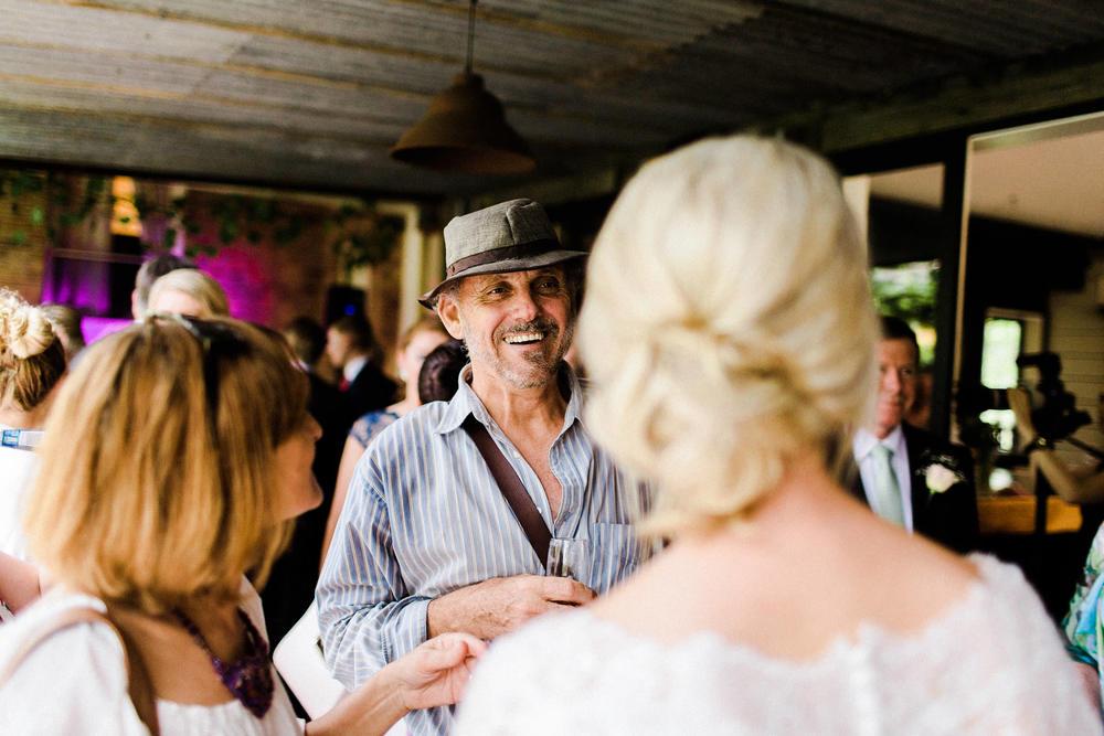 Wedding_Photographer_Newcastle_JoMatt-1071.jpg