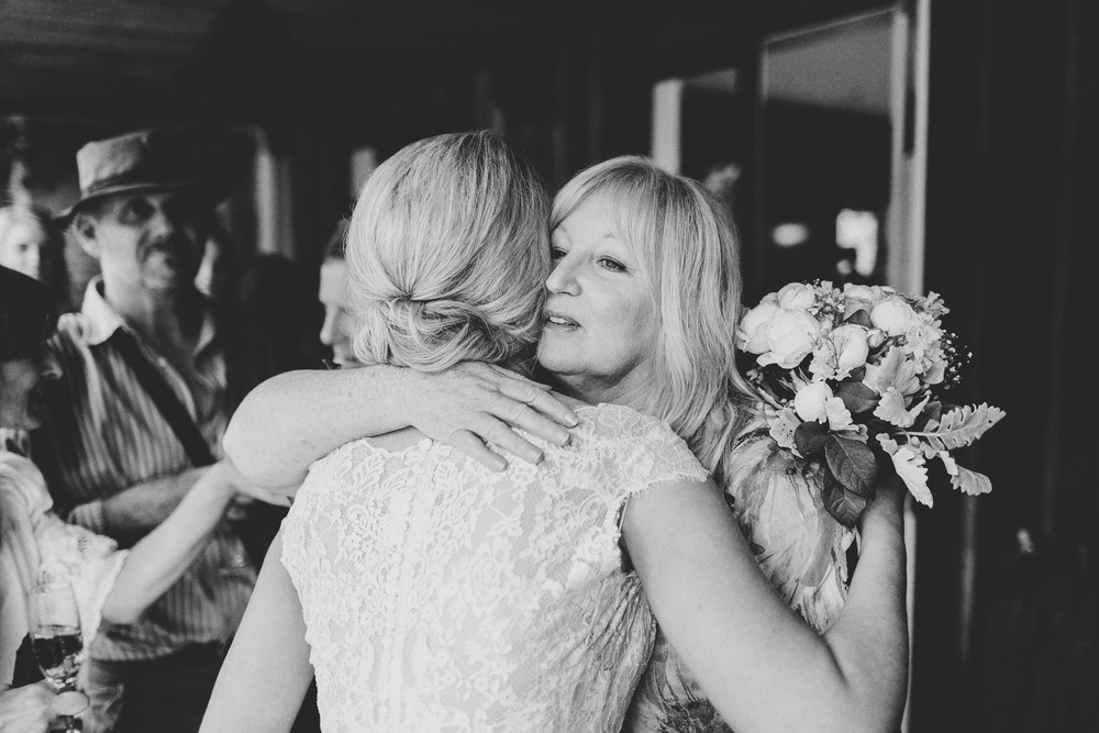 Wedding_Photographer_Newcastle_JoMatt-1072.jpg