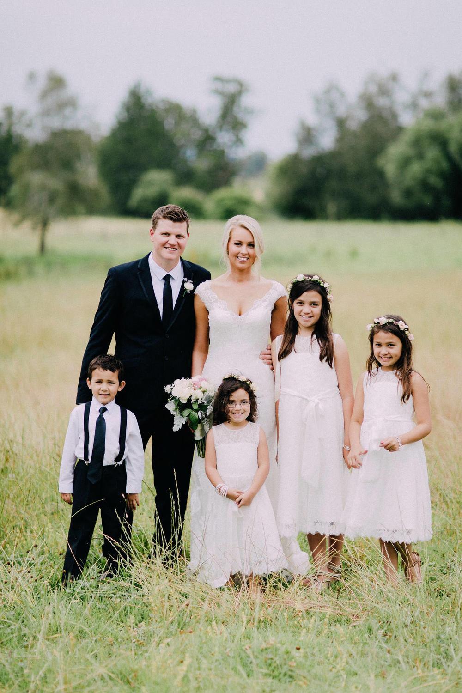 Wedding_Photographer_Newcastle_JoMatt-1073.jpg