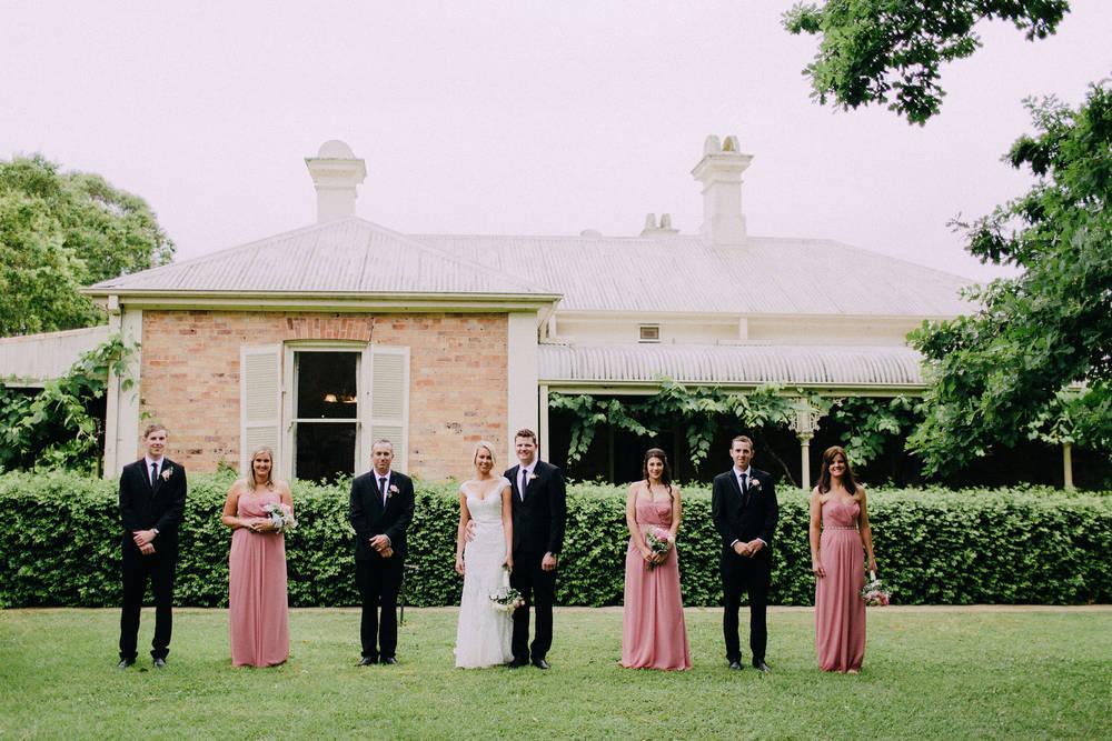 Wedding_Photographer_Newcastle_JoMatt-1075.jpg