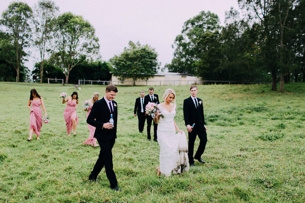 Wedding_Photographer_Newcastle_JoMatt-1078.jpg