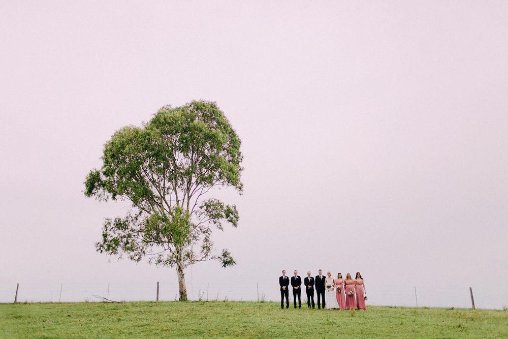 Wedding_Photographer_Newcastle_JoMatt-1080.jpg