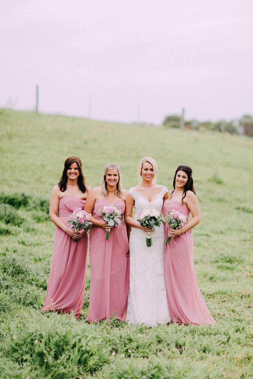 Wedding_Photographer_Newcastle_JoMatt-1082.jpg