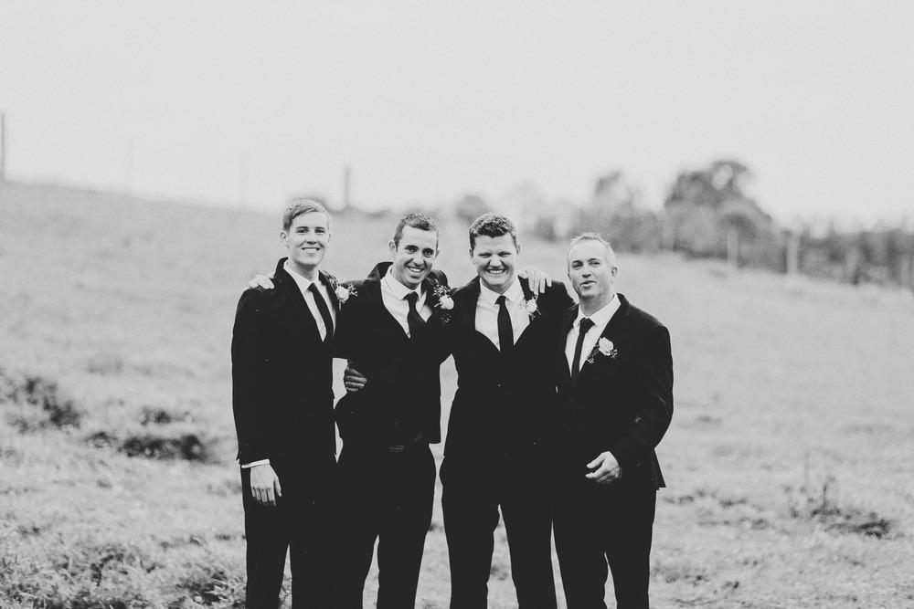 Wedding_Photographer_Newcastle_JoMatt-1085.jpg