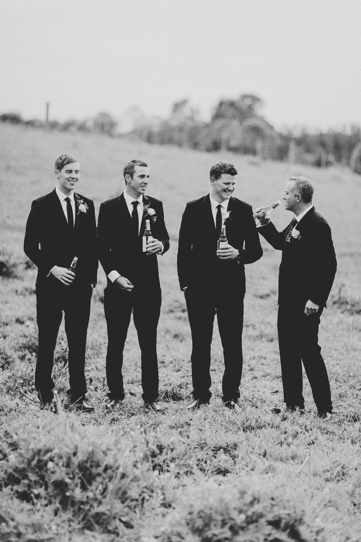 Wedding_Photographer_Newcastle_JoMatt-1086.jpg