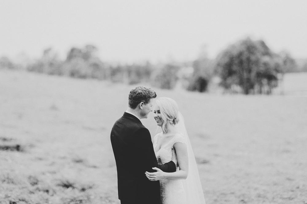 Wedding_Photographer_Newcastle_JoMatt-1090.jpg