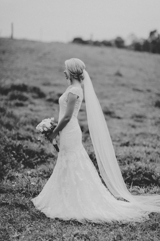 Wedding_Photographer_Newcastle_JoMatt-1088.jpg
