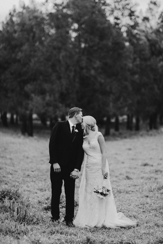 Wedding_Photographer_Newcastle_JoMatt-1091.jpg