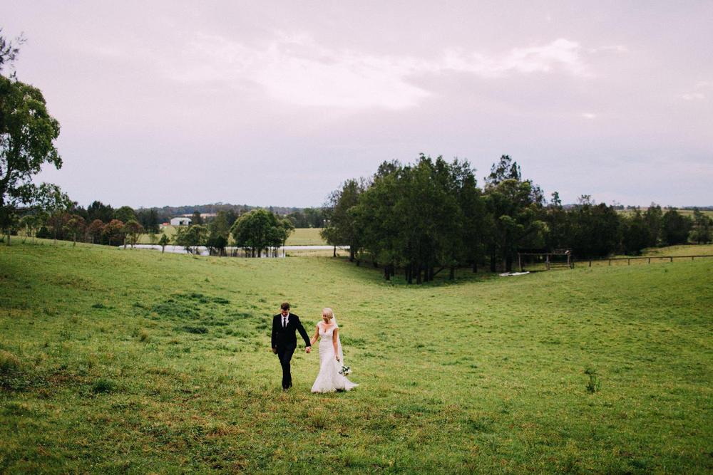 Wedding_Photographer_Newcastle_JoMatt-1092.jpg
