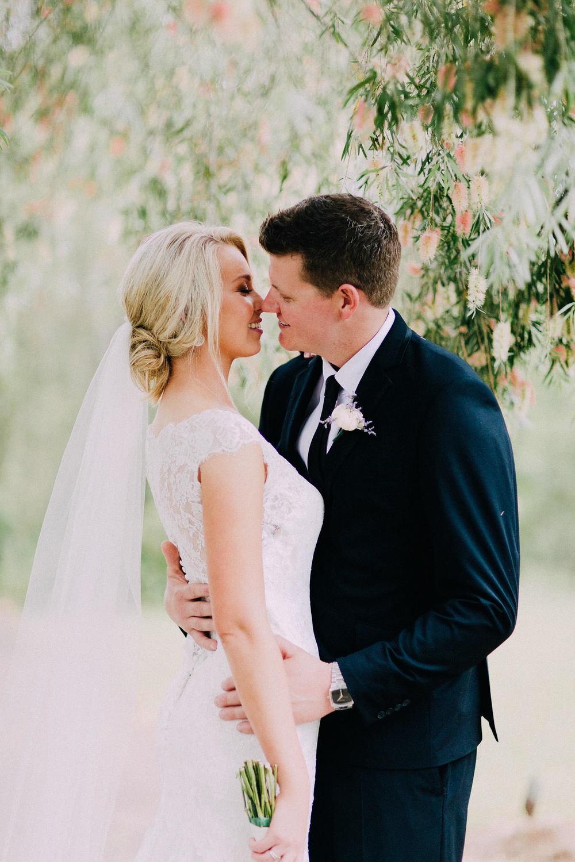 Wedding_Photographer_Newcastle_JoMatt-1101.jpg