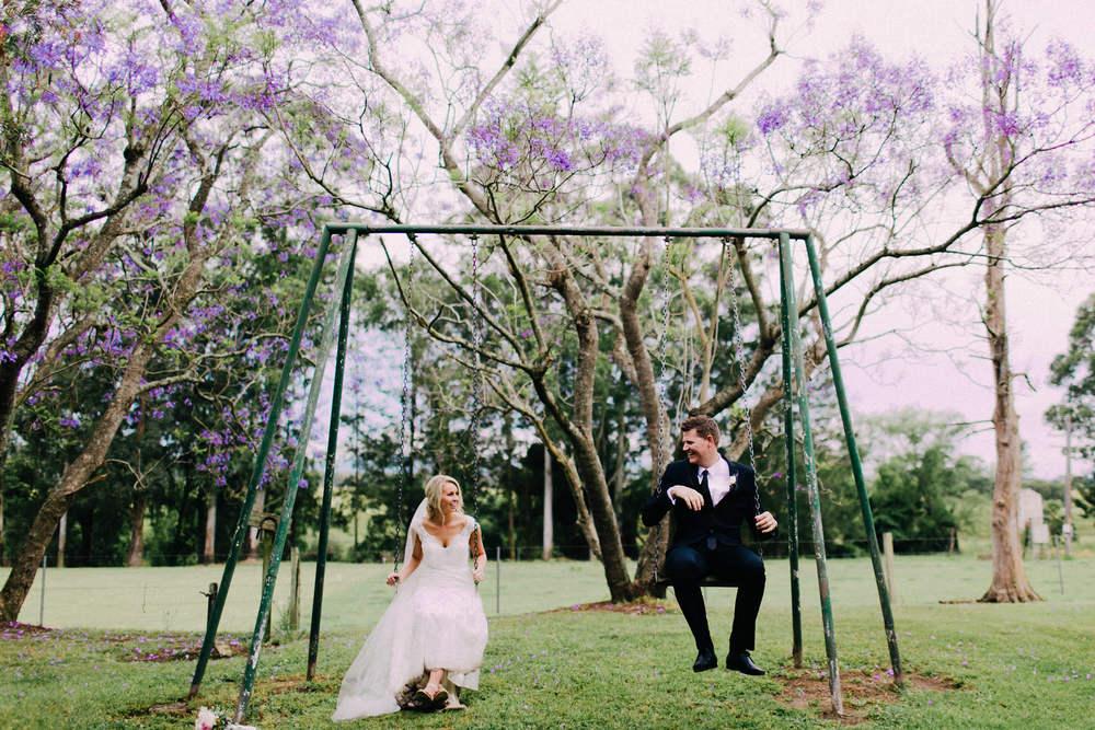 Wedding_Photographer_Newcastle_JoMatt-1103.jpg