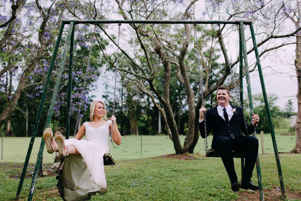 Wedding_Photographer_Newcastle_JoMatt-1106.jpg