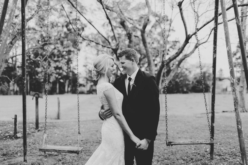 Wedding_Photographer_Newcastle_JoMatt-1109.jpg