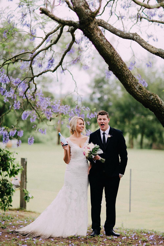 Wedding_Photographer_Newcastle_JoMatt-1110.jpg