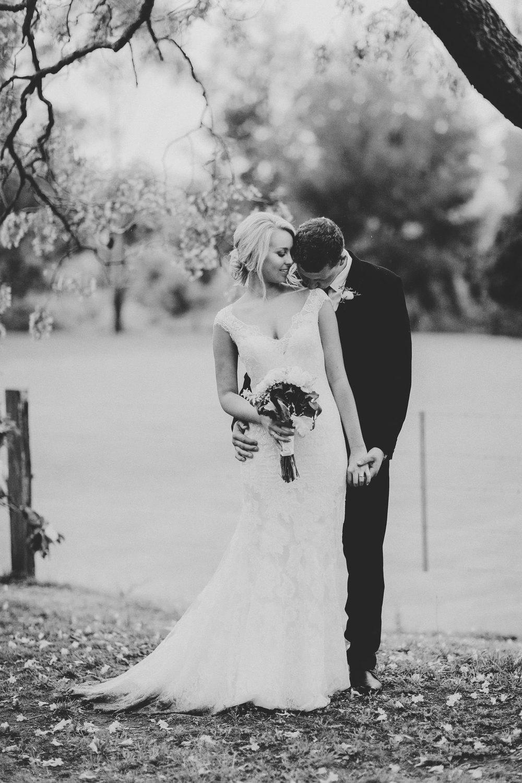 Wedding_Photographer_Newcastle_JoMatt-1114.jpg
