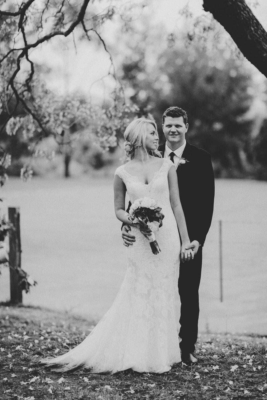 Wedding_Photographer_Newcastle_JoMatt-1113.jpg