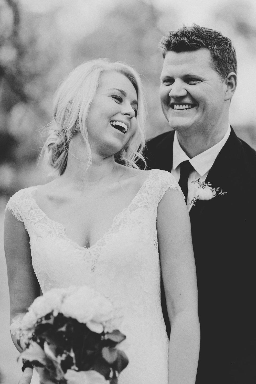 Wedding_Photographer_Newcastle_JoMatt-1118.jpg