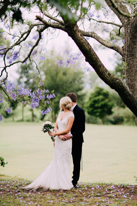Wedding_Photographer_Newcastle_JoMatt-1119.jpg