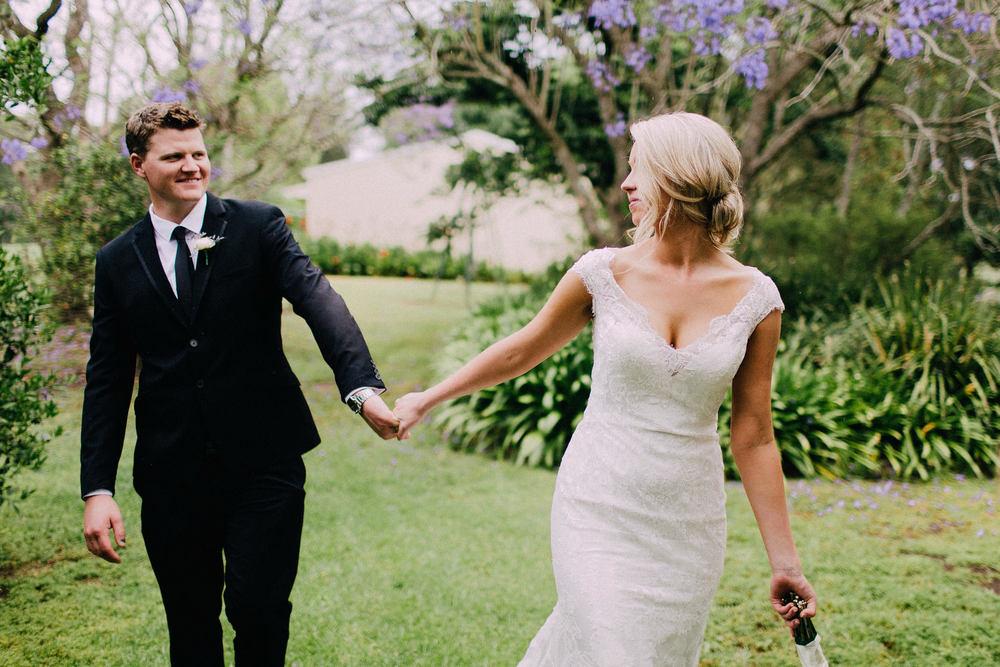 Wedding_Photographer_Newcastle_JoMatt-1122.jpg