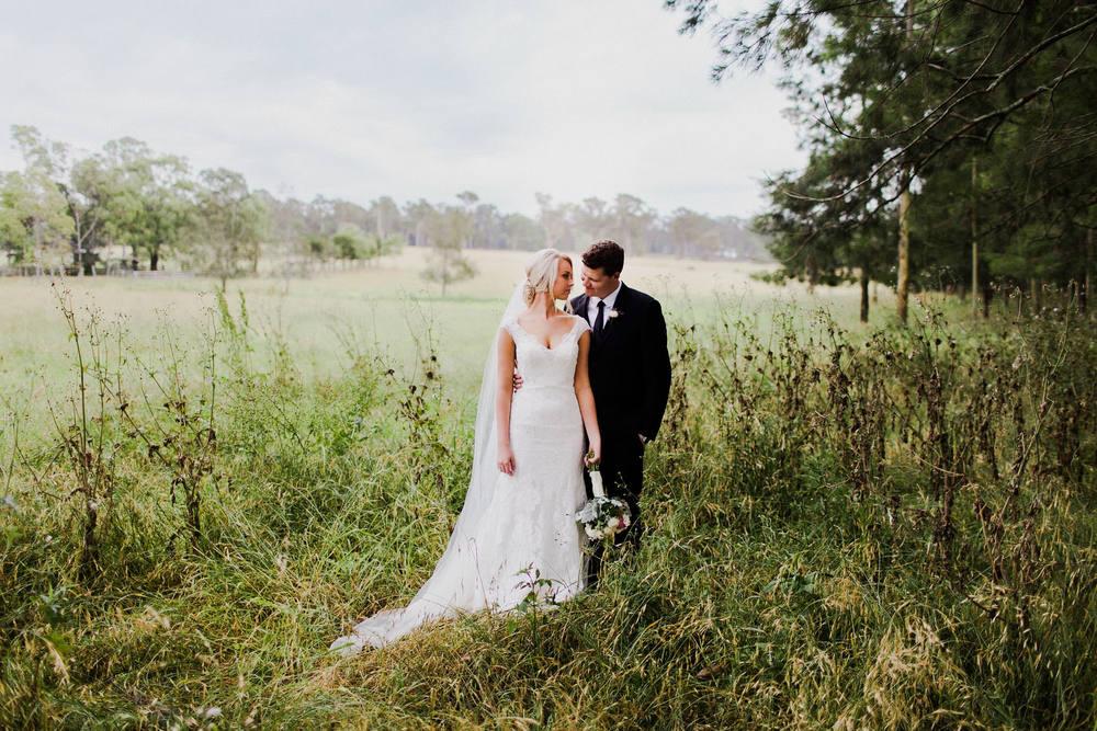 Wedding_Photographer_Newcastle_JoMatt-1125.jpg