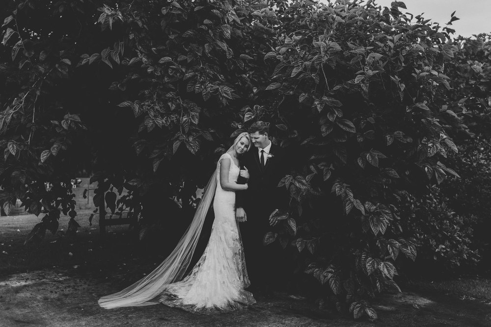 Wedding_Photographer_Newcastle_JoMatt-1128.jpg