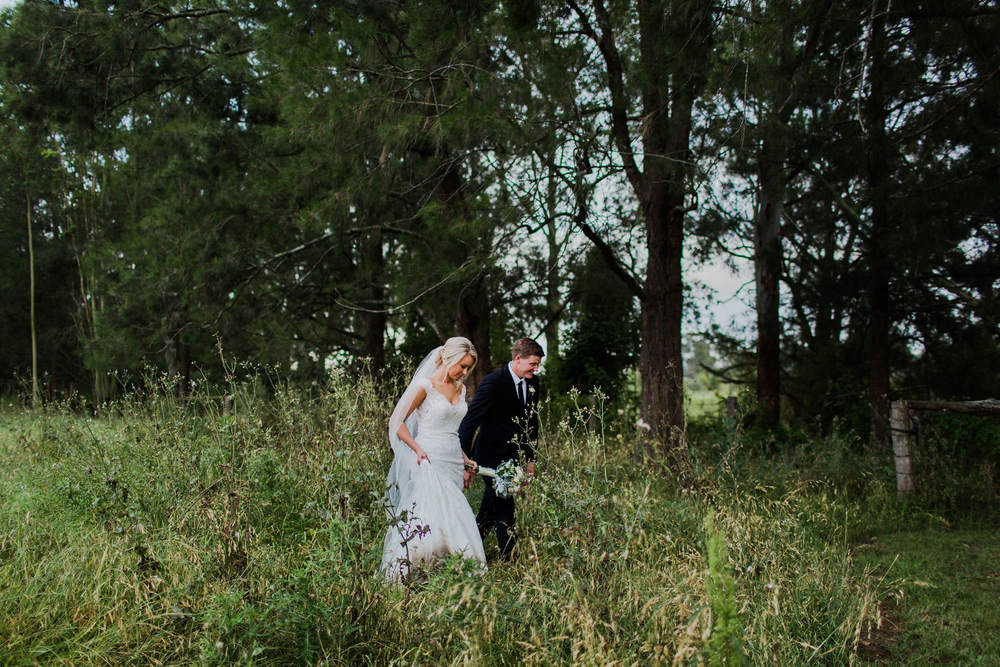 Wedding_Photographer_Newcastle_JoMatt-1127.jpg