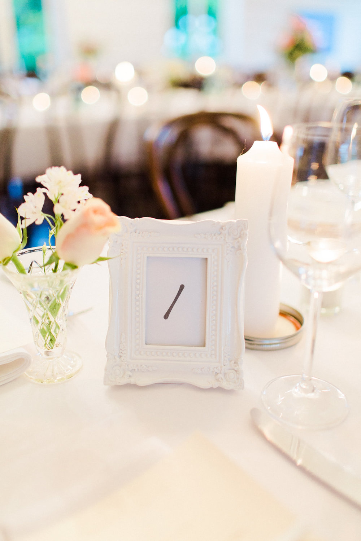 Wedding_Photographer_Newcastle_JoMatt-1129.jpg