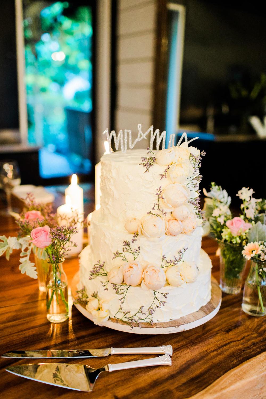 Wedding_Photographer_Newcastle_JoMatt-1136.jpg