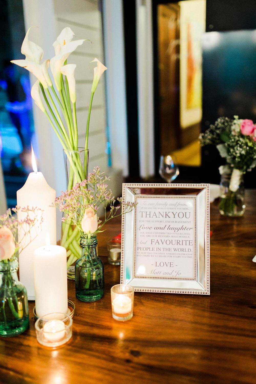 Wedding_Photographer_Newcastle_JoMatt-1137.jpg