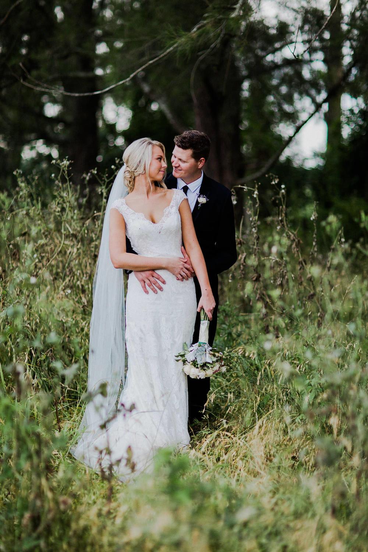 Wedding_Photographer_Newcastle_JoMatt-1126.jpg