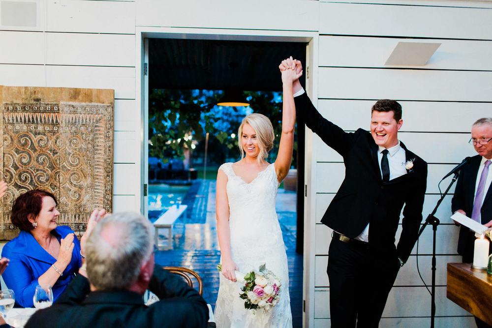 Wedding_Photographer_Newcastle_JoMatt-1148.jpg