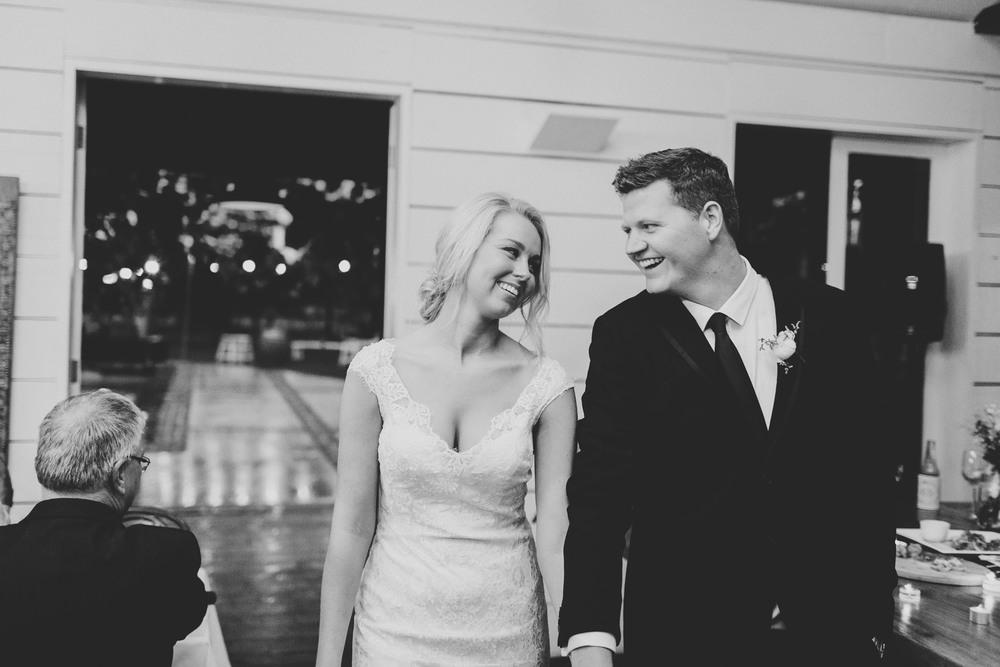 Wedding_Photographer_Newcastle_JoMatt-1149.jpg