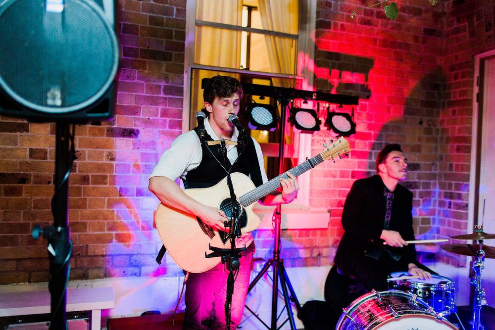 Wedding_Photographer_Newcastle_JoMatt-1154.jpg