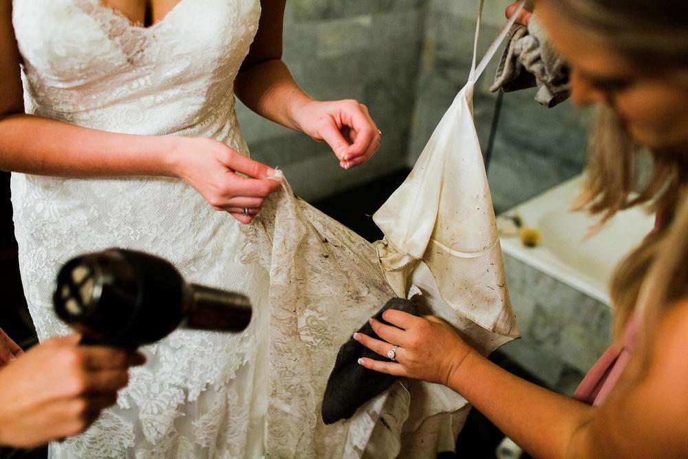 Wedding_Photographer_Newcastle_JoMatt-1140.jpg
