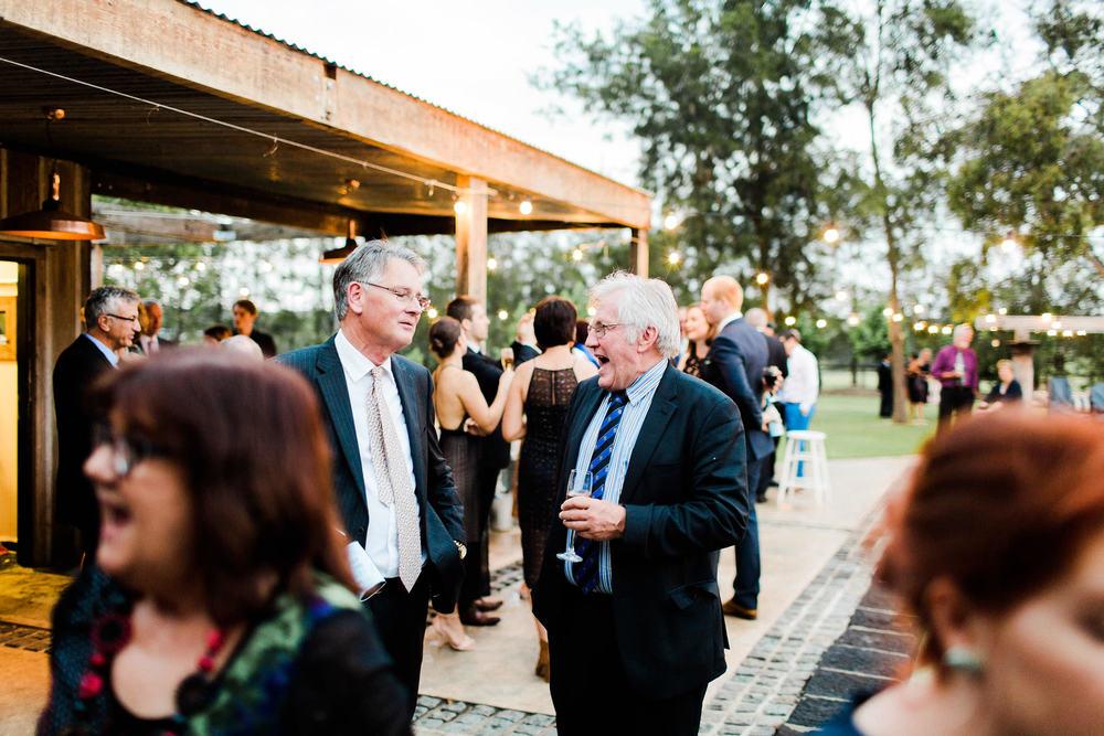 Wedding_Photographer_Newcastle_JoMatt-1141.jpg
