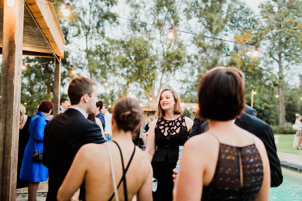 Wedding_Photographer_Newcastle_JoMatt-1142.jpg
