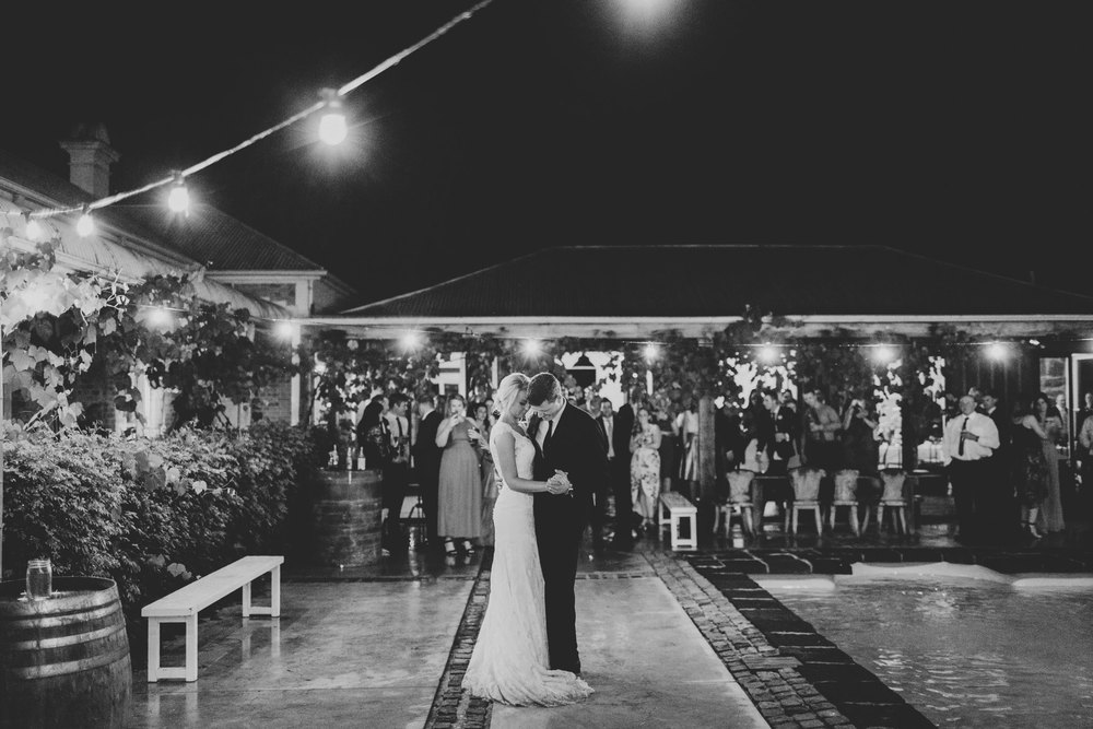 Wedding_Photographer_Newcastle_JoMatt-1162.jpg