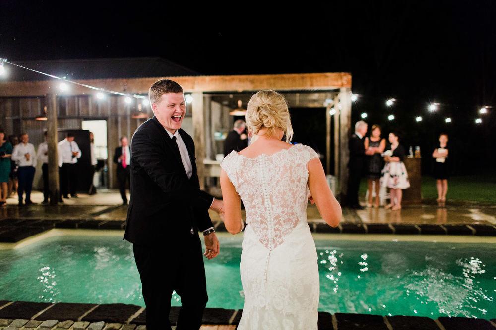 Wedding_Photographer_Newcastle_JoMatt-1163.jpg