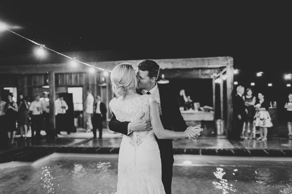 Wedding_Photographer_Newcastle_JoMatt-1164.jpg